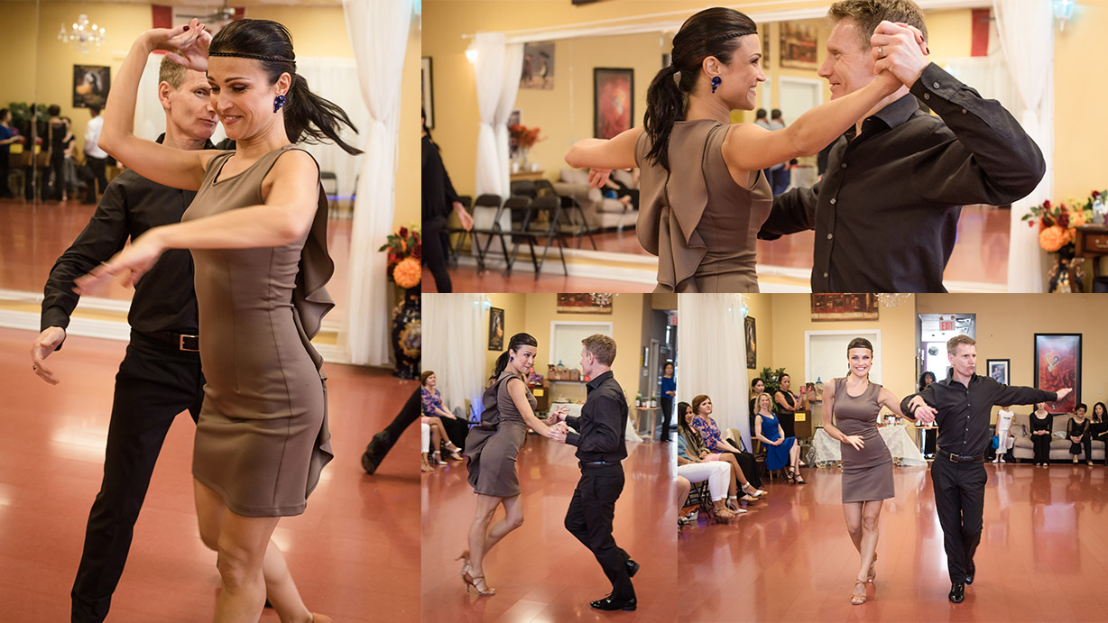 Dance-Vitality-Group-Private-Lessons01