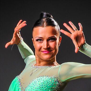 Dance-Vitality-Kateryna-Stytsenko