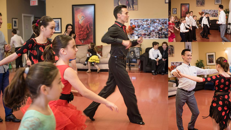 Dance-Vitality-Students-Lessons-Children02