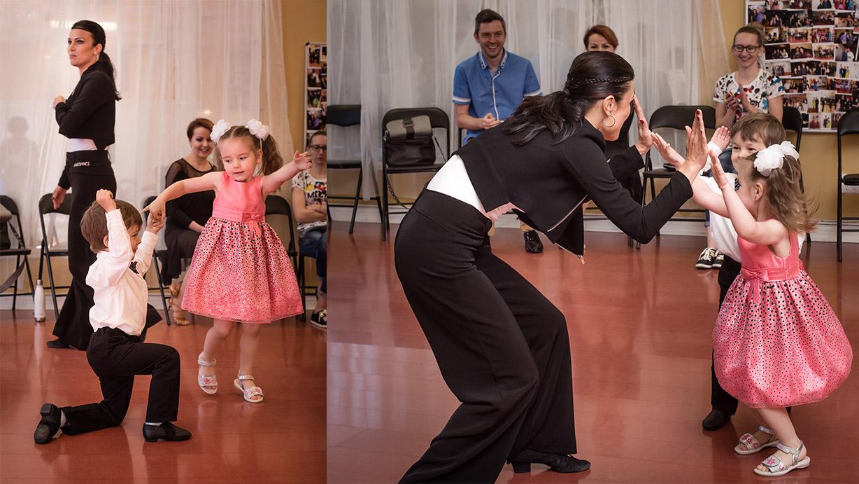 Dance-Vitality-Students-Lessons-Children03