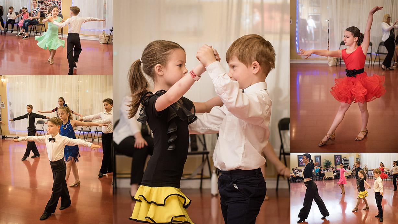 Dance-Vitality-Students-Lessons-Children04