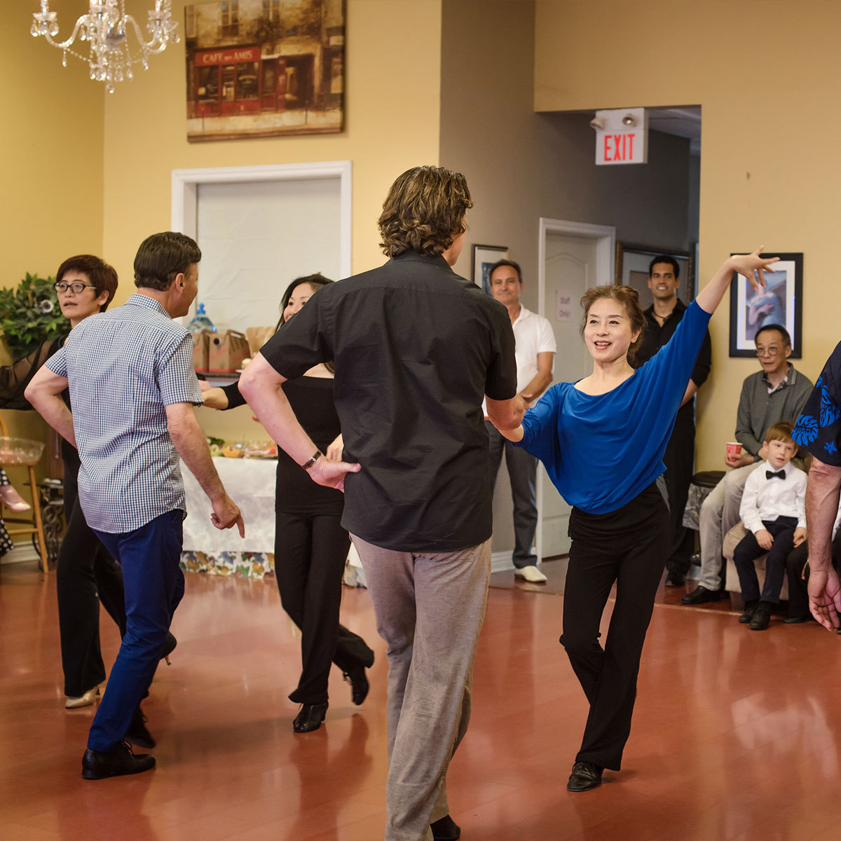 dance-vitality-adult-dance-lessons