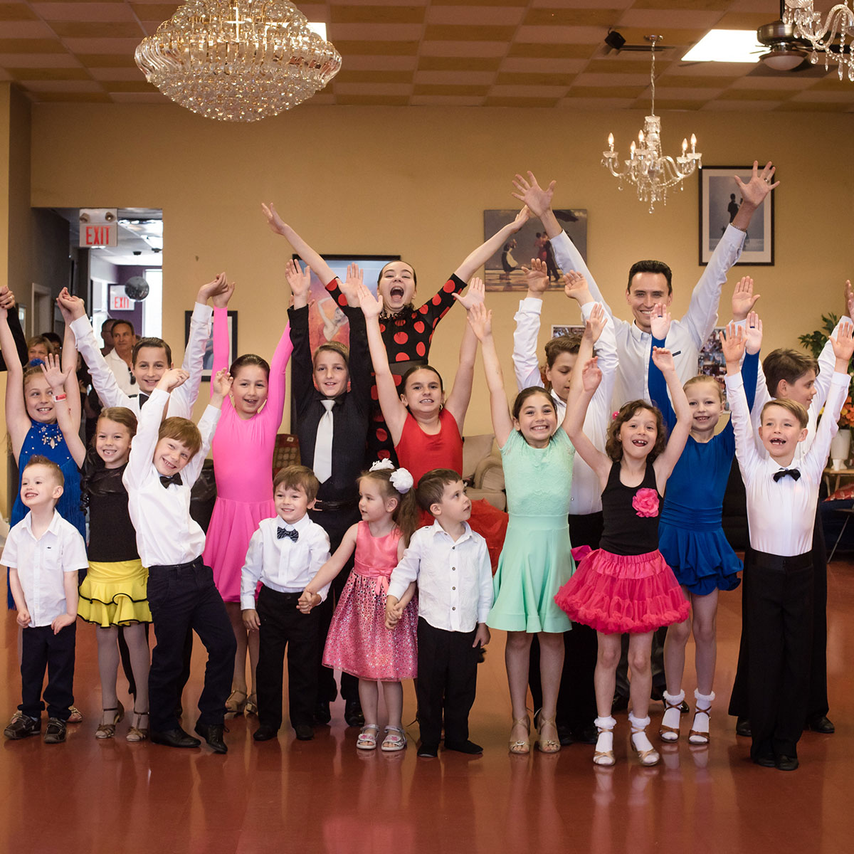 dance-vitality-children-youth-dance-lessons