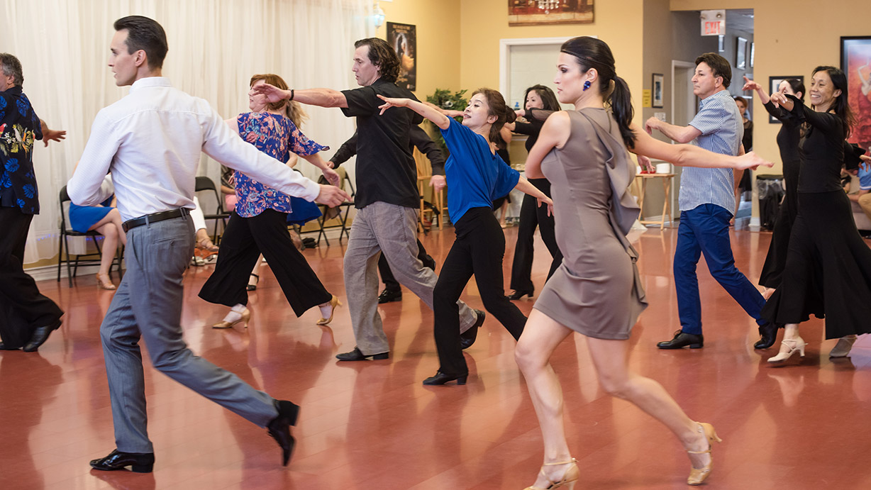 Dance-Vitality-Group-Private-Lessons05