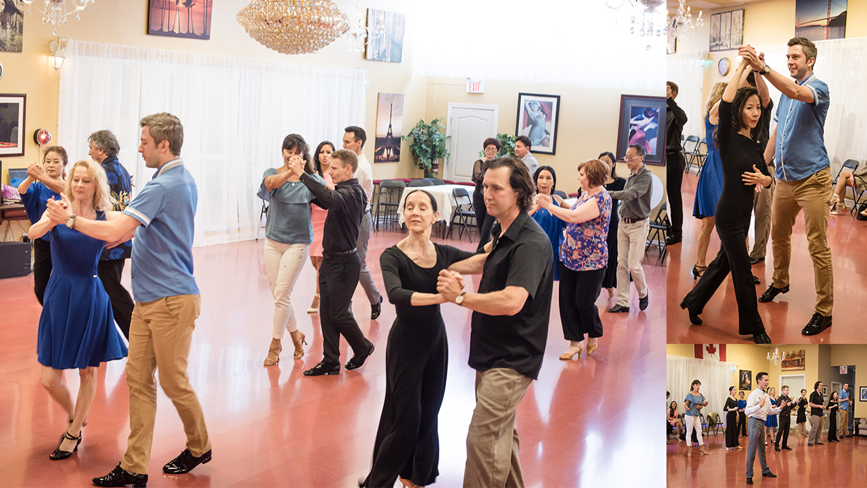 Dance-Vitality-Group-Private-Lessons09