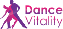 Dance Vitality: Award-Winning Ballroom Dance!