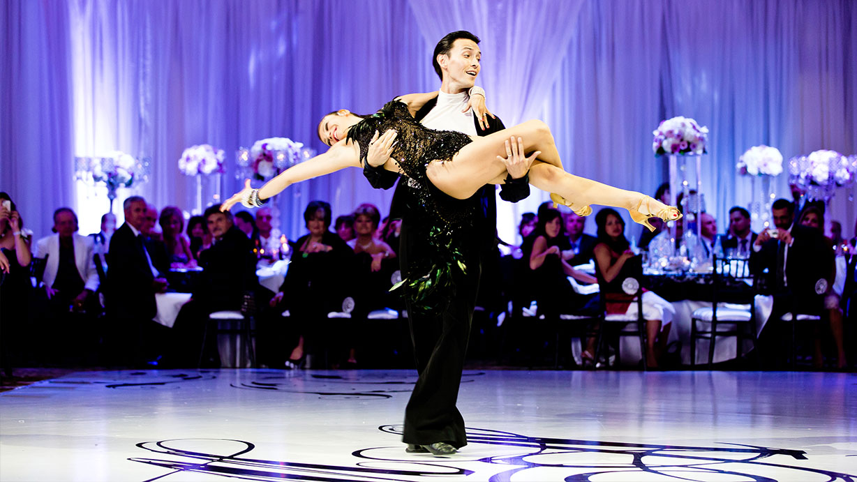 dance-vitality-gallery-image-01