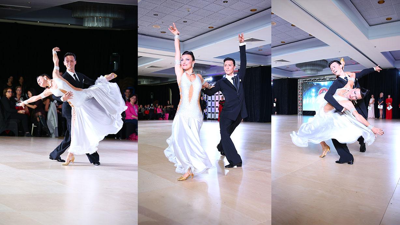 dance-vitality-gallery-image-02