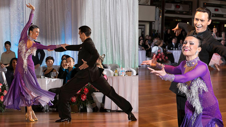 dance-vitality-gallery-image-04