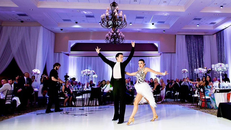 dance-vitality-gallery-image-05