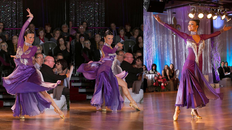dance-vitality-gallery-image-06