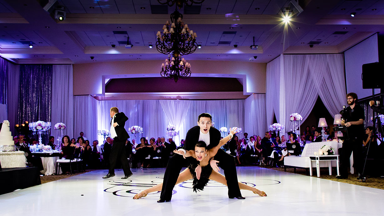 dance-vitality-gallery-image-07